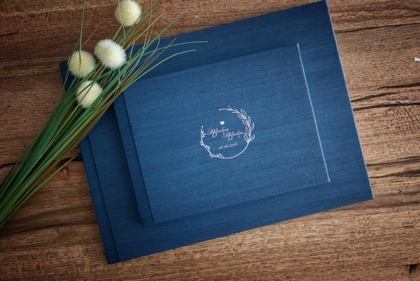 ψηφιακά άλμπουμ Ψηφιακό άλμπουμ φωτογράφος γάμου
