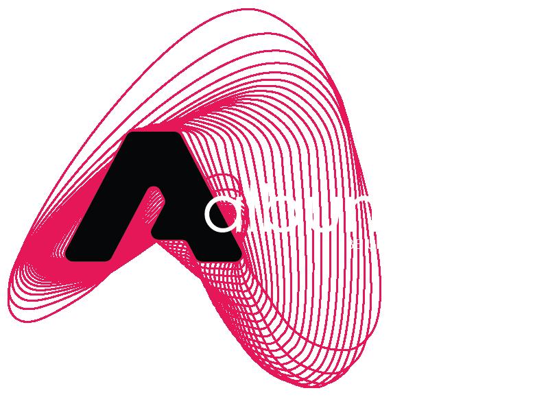 albumake logo