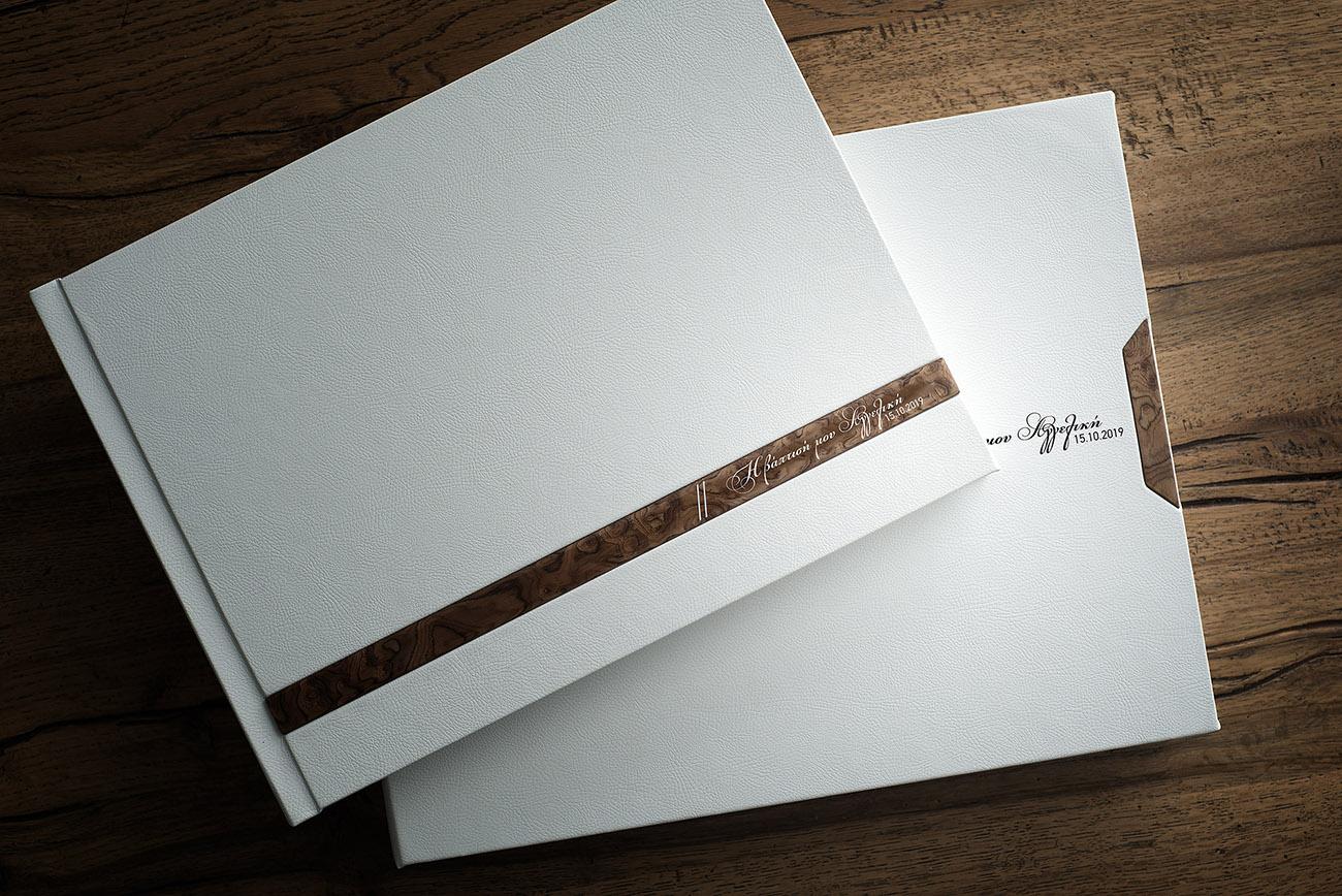 ψηφιακό άλμπουμ, photobook, layflat, digital album, τιμές, τιμή